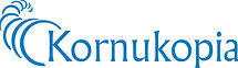 K full logo blue.jpg