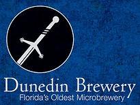 dunedin_brewery.jpg