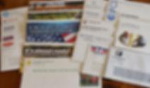 gci-business-envelopes-10.jpg