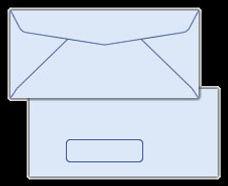 business-commercial-diagram.jpg