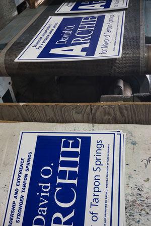 sign-printing.jpg