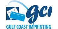 gulfcoast-web-logo.jpg