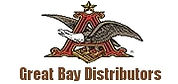 greatbay-logo.jpg