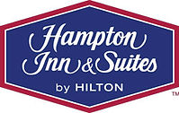 Hampton-Inn-and-Suites-Official-Logo-COL