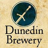 Dunedin-Brewery.jpg