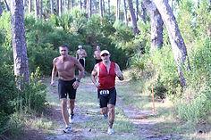 dunedin-triathlon-runners.jpg