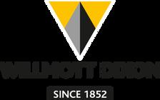 Willmott Dixon main logo as png RGB.png