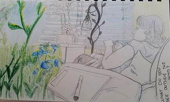 #Sketchbook (2).jpg