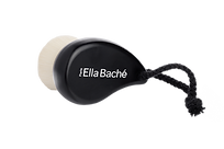 Ella Brush  logo detouree.png