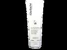 13 nadýchaný masážní gel - Plum-up