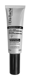51 Serum Magistral Blanc de Teint 6.7%.p