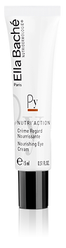 32 vyživující oční krém - nourishing eye