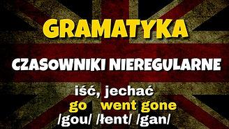 Czasowniki nieregularne angielski.jpg