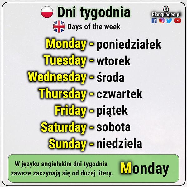 Dni tygodnia po angielsku.jpg