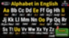 Alphabet in English.jpg