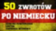 50_zwrotów_po_niemiecku.jpg