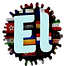 Elanguages avatar icon.png