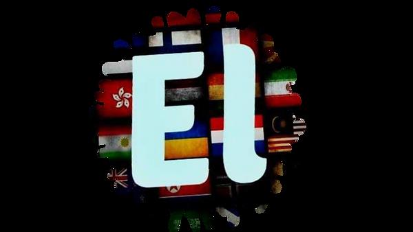 Elanguages Learn English