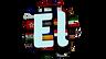 Elanguages avatar icon.png