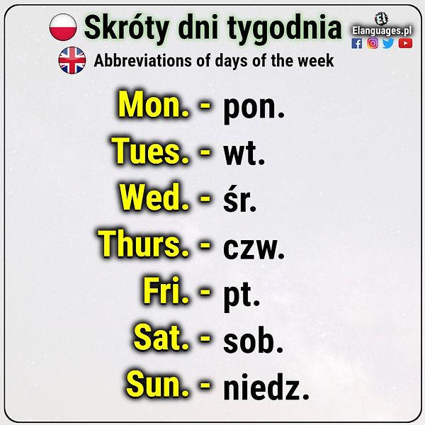 Skróty_dni_tygodnia_po_angielsku.jpg