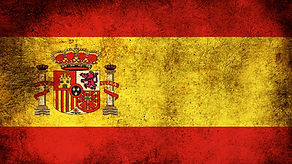 Hiszpański online za darmo