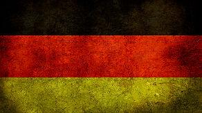 Niemiecki online za darmo