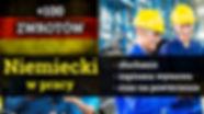 Niemiecki w pracy.jpg