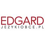Edgard.png