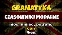 czasowniki modalne angielski.jpg
