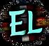 Elanguages nauka języków obcych angielski niemiecki hiszpański logo.png