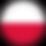 Learn Polish - Nauka polskiego
