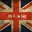 Thumbnail: 1000 Najczęściej używanych słów po angielsku MP4