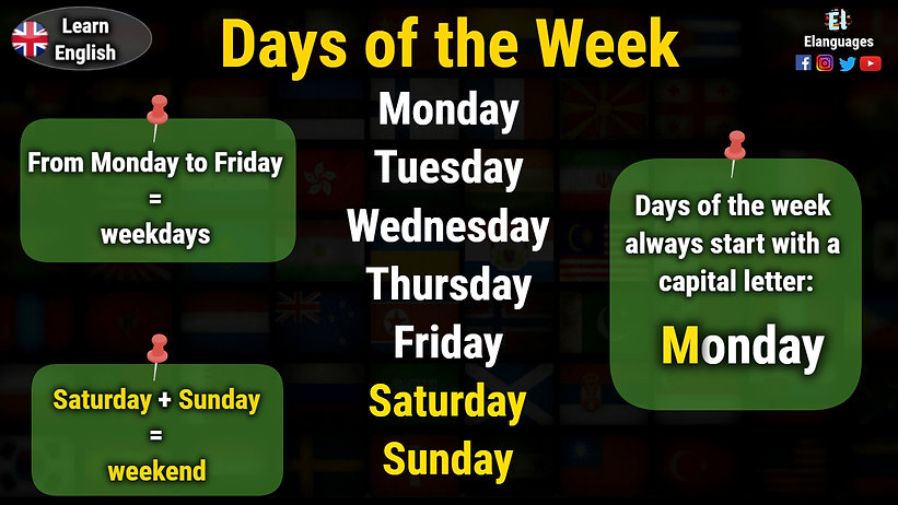 7 days of the week in English.jpg