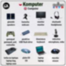 Części komputerowe po angielsku