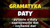 Daty po angielsku.jpg