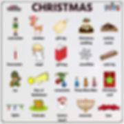 słówka_świąteczne_po_angielsku_dla_dzieci