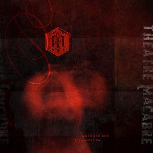 Insta-Square-BloodScream-3.jpeg
