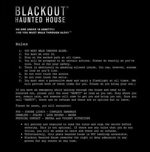 f6c3c-blackoutrules.jpg