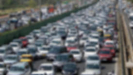 traffic-jams-cost-commuters-55-hours-of-