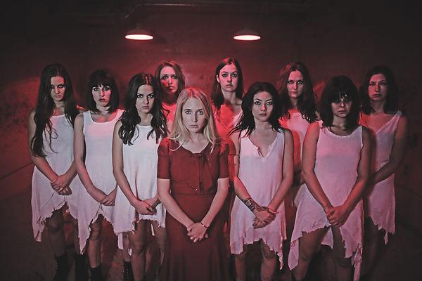 Red Room - Sabrina and Handlers - BP.jpe
