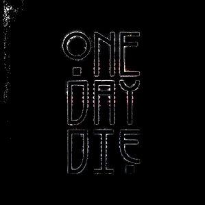 ODD Title Logo.jpeg