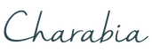 Logo Charabia