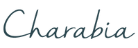 logo Charabia alone-01.png