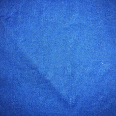 4A. Blue