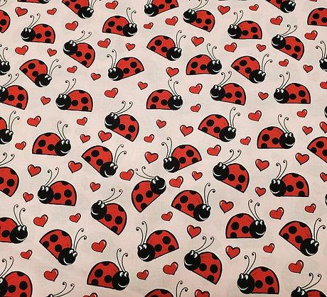 Love Bugs.jpg