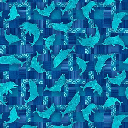 21D. Dophin Spree.jpg