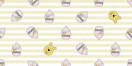 10C. Striped Pooh + Hunny.jpeg