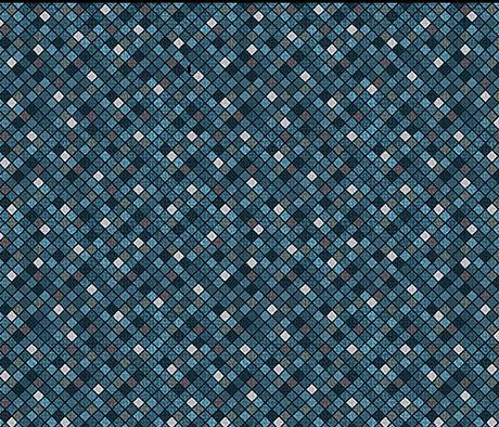 11H. Teal Mosaic.jpg