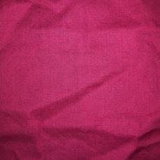 6A. Bright Pink