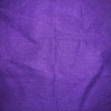 5A. Deep Purple